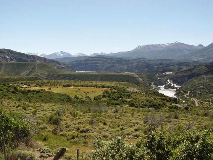terrazzi fluviali - 28 images - inquadramento geologico osservatorio ...