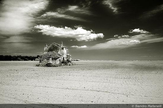 Photocompetition paesaggi in bianco e nero for Foto minimaliste