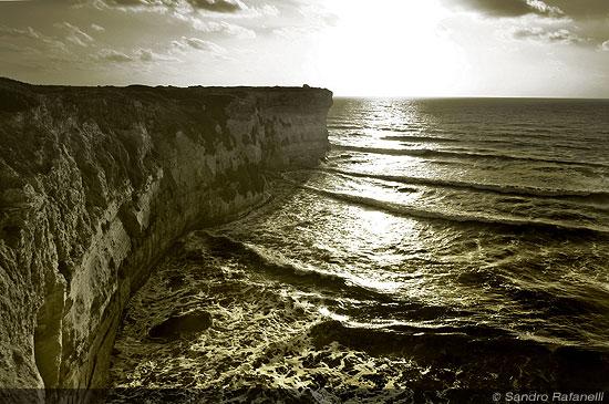Photocompetition paesaggi in bianco e nero for Disegni bianco e nero paesaggi